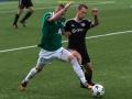 Kalju FC U21 - FC Levadia U21 (18.08.16)-0956