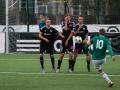 Kalju FC U21 - FC Levadia U21 (18.08.16)-0975