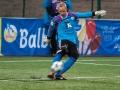 Kalju FC U21 - FC Levadia U21 (18.08.16)-0995
