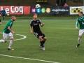 Kalju FC U21 - FC Levadia U21 (18.08.16)-0996