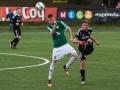 Kalju FC U21 - FC Levadia U21 (18.08.16)-0997