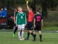 Kalju FC U21 - FC Levadia U21 (18.08.16)-1006