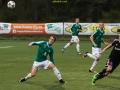 Kalju FC U21 - FC Levadia U21 (18.08.16)-1013