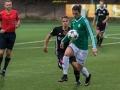 Kalju FC U21 - FC Levadia U21 (18.08.16)-1014