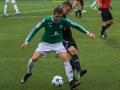 Kalju FC U21 - FC Levadia U21 (18.08.16)-1019