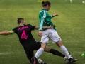 Kalju FC U21 - FC Levadia U21 (18.08.16)-1021