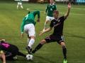Kalju FC U21 - FC Levadia U21 (18.08.16)-1023