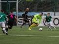 Kalju FC U21 - FC Levadia U21 (18.08.16)-1049