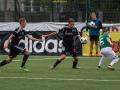 Kalju FC U21 - FC Levadia U21 (18.08.16)-1056
