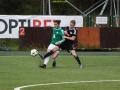 Kalju FC U21 - FC Levadia U21 (18.08.16)-1068