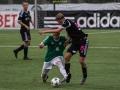 Kalju FC U21 - FC Levadia U21 (18.08.16)-1087