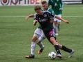 Kalju FC U21 - FC Levadia U21 (18.08.16)-1090