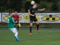Kalju FC U21 - FC Levadia U21 (18.08.16)-1092