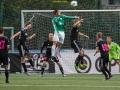 Kalju FC U21 - FC Levadia U21 (18.08.16)-1103