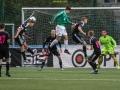 Kalju FC U21 - FC Levadia U21 (18.08.16)-1104