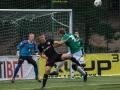 Kalju FC U21 - FC Levadia U21 (18.08.16)-1114