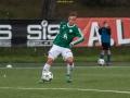 Kalju FC U21 - FC Levadia U21 (18.08.16)-1141