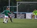 Kalju FC U21 - FC Levadia U21 (18.08.16)-1145