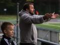 Kalju FC U21 - FC Levadia U21 (18.08.16)-1163