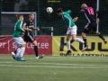 Kalju FC U21 - FC Levadia U21 (18.08.16)-1184