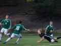 Kalju FC U21 - FC Levadia U21 (18.08.16)-1191