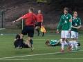 Kalju FC U21 - FC Levadia U21 (18.08.16)-1199