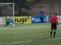 Kalju FC U21 - FC Levadia U21 (18.08.16)-1208