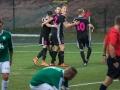 Kalju FC U21 - FC Levadia U21 (18.08.16)-1221