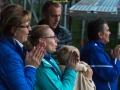 Kalju FC U21 - FC Levadia U21 (18.08.16)-1222