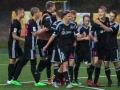 Kalju FC U21 - FC Levadia U21 (18.08.16)-1227