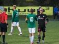 Kalju FC U21 - FC Levadia U21 (18.08.16)-1235