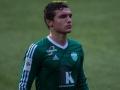 Kalju FC U21 - FC Levadia U21 (18.08.16)-1239