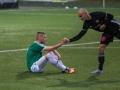 Kalju FC U21 - FC Levadia U21 (18.08.16)-1244