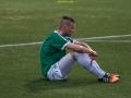 Kalju FC U21 - FC Levadia U21 (18.08.16)-1247