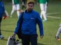 Kalju FC U21 - FC Levadia U21 (18.08.16)-1251