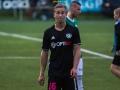 Kalju FC U21 - FC Levadia U21 (18.08.16)-1255