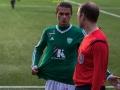 Kalju FC U21 - FC Levadia U21 (18.08.16)-1262