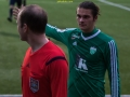 Kalju FC U21 - FC Levadia U21 (18.08.16)-1266