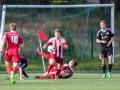Nõmme Kalju FC U21 - Tartu FC Santos (15.07.16)-0006