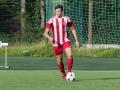 Nõmme Kalju FC U21 - Tartu FC Santos (15.07.16)-0011