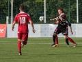 Nõmme Kalju FC U21 - Tartu FC Santos (15.07.16)-0012