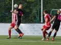 Nõmme Kalju FC U21 - Tartu FC Santos (15.07.16)-0016