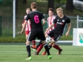Nõmme Kalju FC U21 - Tartu FC Santos (15.07.16)-0017