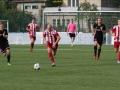 Nõmme Kalju FC U21 - Tartu FC Santos (15.07.16)-0019