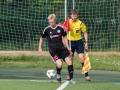 Nõmme Kalju FC U21 - Tartu FC Santos (15.07.16)-0025