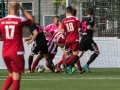 Nõmme Kalju FC U21 - Tartu FC Santos (15.07.16)-0038