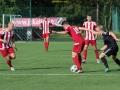 Nõmme Kalju FC U21 - Tartu FC Santos (15.07.16)-0041