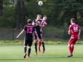 Nõmme Kalju FC U21 - Tartu FC Santos (15.07.16)-0049