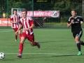 Nõmme Kalju FC U21 - Tartu FC Santos (15.07.16)-0056