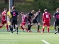 Nõmme Kalju FC U21 - Tartu FC Santos (15.07.16)-0065